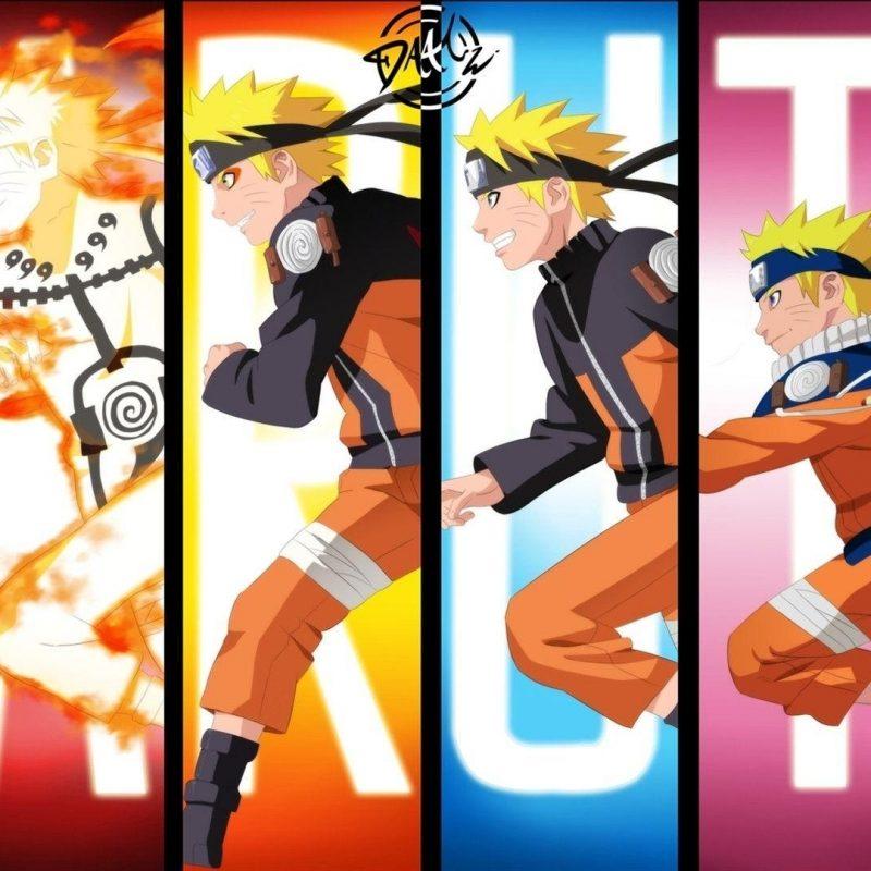 10 Latest Naruto Uzumaki Wallpaper 1920X1080 FULL HD 1080p For PC Background 2021 free download naruto uzumaki wallpapers wallpaper cave 800x800