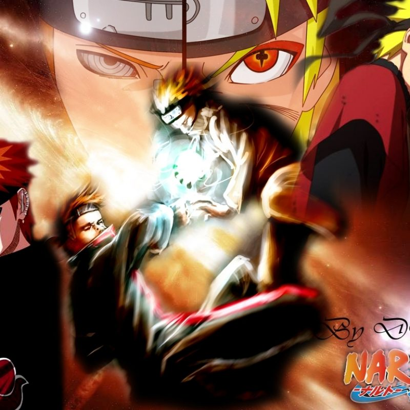 10 Most Popular Naruto Vs Pain Hd FULL HD 1080p For PC Desktop 2018 free download naruto vs pain full hd background image for iphone 6 cartoons 800x800