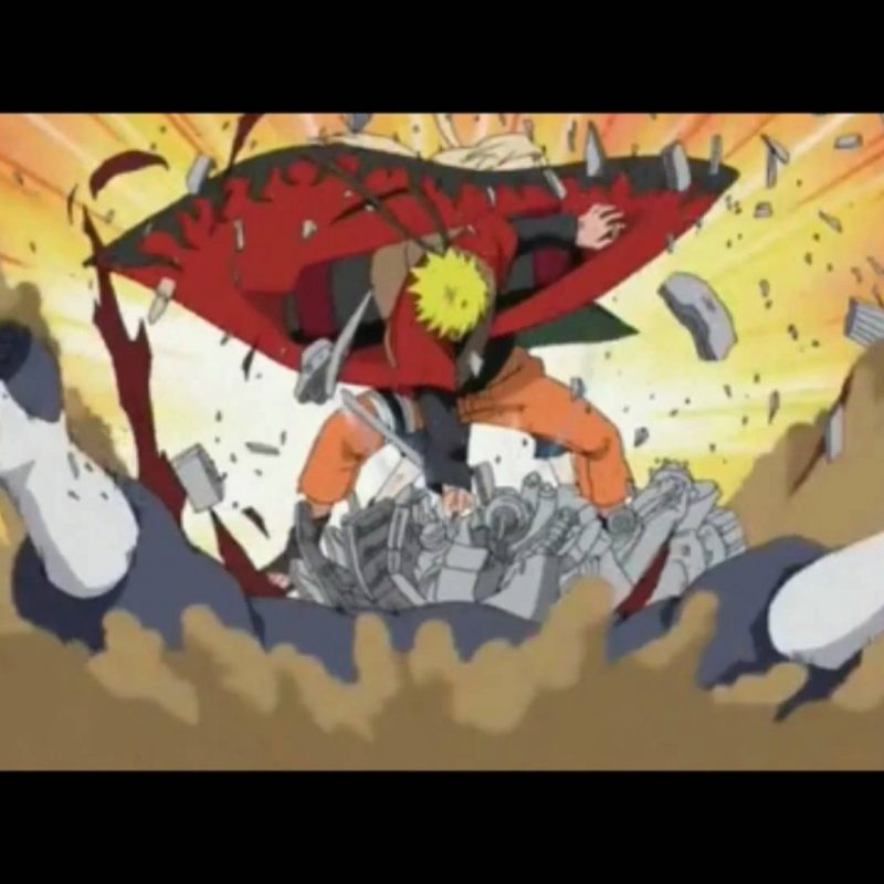 10 Most Popular Naruto Vs Pain Hd FULL HD 1080p For PC Desktop 2018 free download naruto vs pain hd full fight youtube 800x800