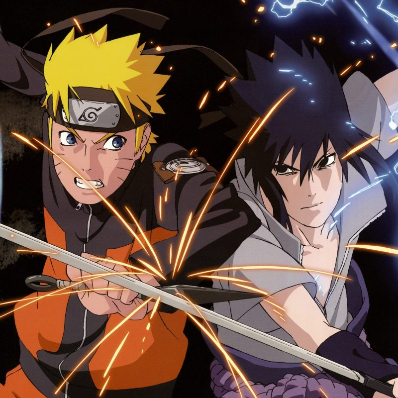 10 Best Naruto And Sasuke Wallpaper Hd FULL HD 1080p For PC Background 2018 free download naruto vs sasuke e29da4 4k hd desktop wallpaper for 4k ultra hd tv 1 800x800