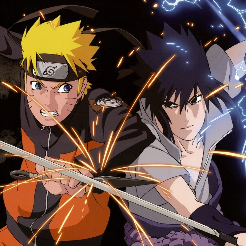 10 Latest Sasuke And Naruto Wallpaper FULL HD 1920×1080 For PC Background 2020 free download naruto vs sasuke e29da4 4k hd desktop wallpaper for 4k ultra hd tv 2 800x800