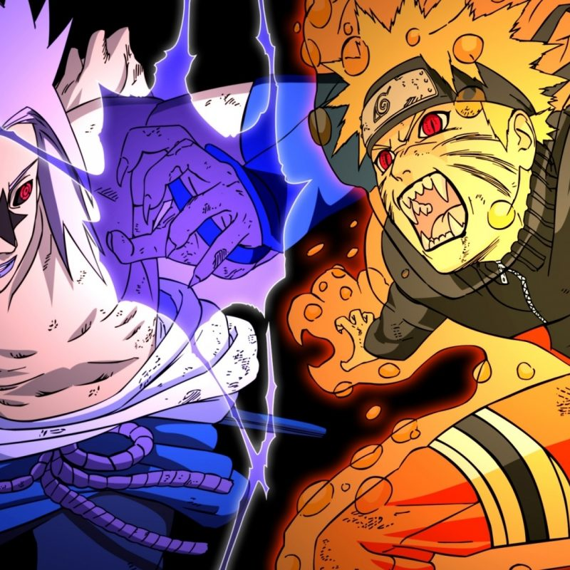 10 Latest Sasuke And Naruto Wallpaper FULL HD 1920×1080 For PC Background 2020 free download naruto vs sasuke fighting e29da4 4k hd desktop wallpaper for 4k ultra 800x800