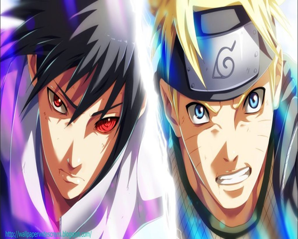 10 Top Naruto Vs Sasuke Final Battle Wallpaper FULL HD 1920×1080 For PC Background 2018 free download naruto vs sasuke final battle hd wallpaper gallery of wallpaper 1024x819