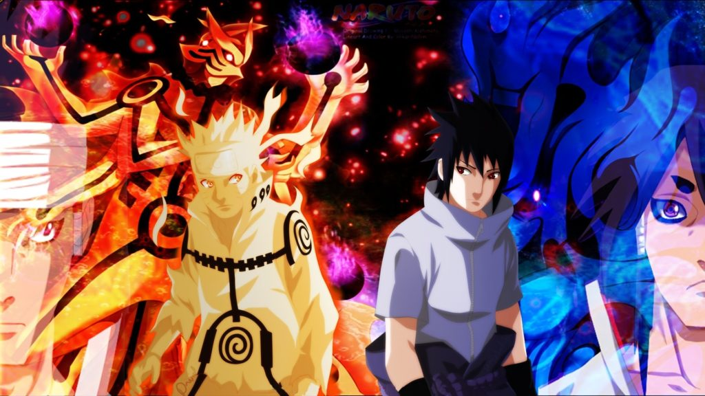 10 Top Naruto Vs Sasuke Final Battle Wallpaper FULL HD 1920×1080 For PC Background 2018 free download naruto vs sasuke wallpaper 1024x576