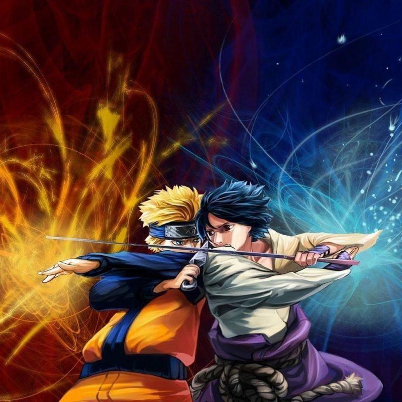 10 Latest Naruto Vs Sasuke Wallpaper FULL HD 1080p For PC Desktop 2018 free download naruto vs sasuke wallpaper 1280x1024 0207 animegamingscifi 800x800