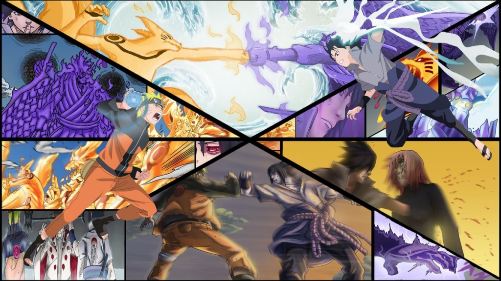 10 Top Naruto Vs Sasuke Final Battle Wallpaper FULL HD 1920×1080 For PC Background 2018 free download naruto vs sasuke wallpaperadriancs35 on deviantart 1024x576