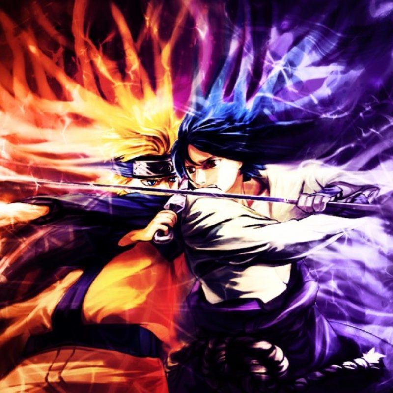 10 Latest Naruto Vs Sasuke Wallpaper FULL HD 1080p For PC Desktop 2018 free download naruto vs sasuke wallpapermajoraskeyblade on deviantart 1 800x800