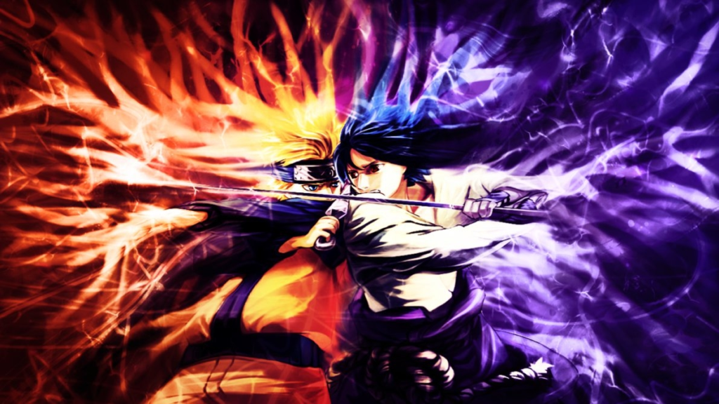 10 Top Naruto Vs Sasuke Final Battle Wallpaper FULL HD 1920×1080 For PC Background 2018 free download naruto vs sasuke wallpapermajoraskeyblade on deviantart 1024x576