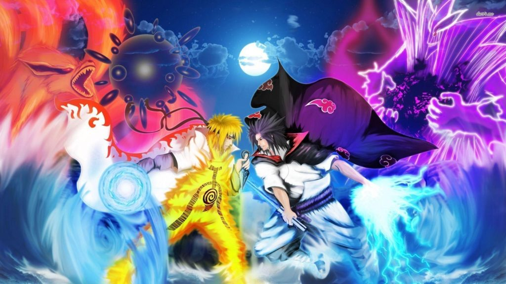 10 Top Naruto Vs Sasuke Final Battle Wallpaper FULL HD 1920×1080 For PC Background 2018 free download naruto vs sasuke wallpapers wallpaper cave 1024x576