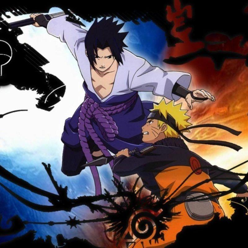 10 Latest Naruto Vs Sasuke Wallpaper FULL HD 1080p For PC Desktop 2018 free download naruto vs sasuke wallpapers wallpaper cave 3 800x800