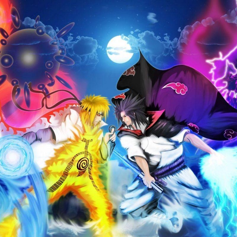 10 Latest Naruto Vs Sasuke Wallpaper FULL HD 1080p For PC Desktop 2018 free download naruto vs sasuke wallpapers wallpaper wiki 800x800
