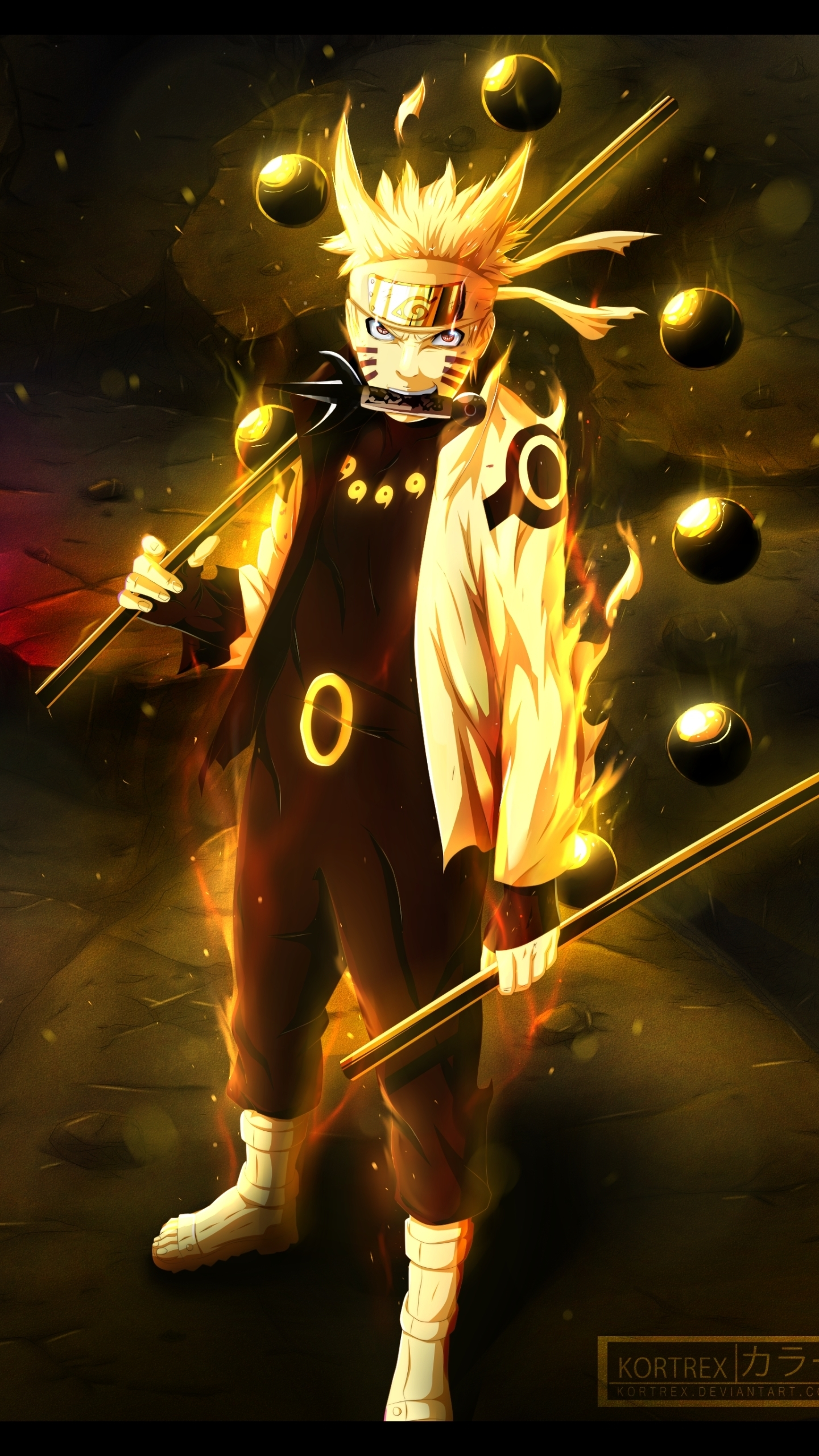 naruto wallpaper iphone 6 - download best naruto wallpaper iphone
