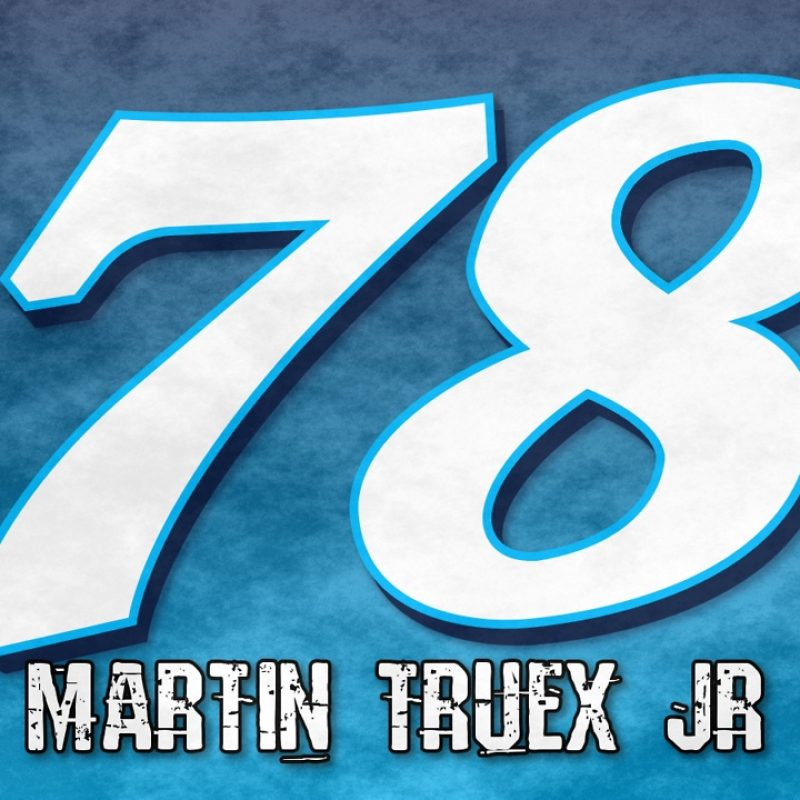 10 Top Martin Truex Jr 78 Logo FULL HD 1920×1080 For PC Background 2018 free download nascar wallpapers monster energy series martin truex jr 78 2017 1 800x800