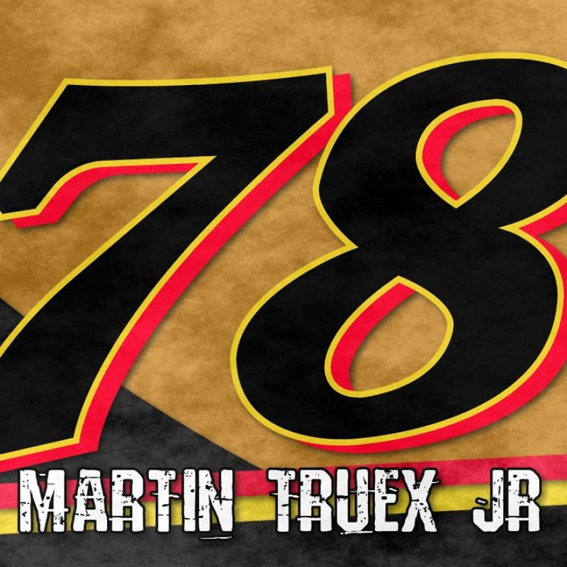 10 Top Martin Truex Jr 78 Logo FULL HD 1920×1080 For PC Background 2020 free download nascar wallpapers monster energy series martin truex jr 78 2017 2 800x800