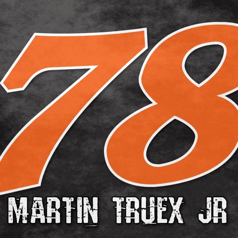 10 Top Martin Truex Jr 78 Logo FULL HD 1920×1080 For PC Background 2018 free download nascar wallpapers monster energy series martin truex jr 78 2017 800x800