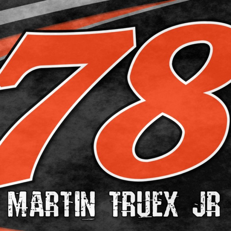 10 Top Martin Truex Jr 78 Logo FULL HD 1920×1080 For PC Background 2020 free download nascar wallpapers monster energy series martin truex jr 78 800x800