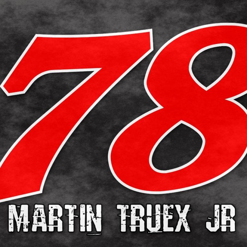 10 Top Martin Truex Jr 78 Logo FULL HD 1920×1080 For PC Background 2018 free download nascar wallpapers sprint cup martin truex jr 78 2015 furniture 1 800x800