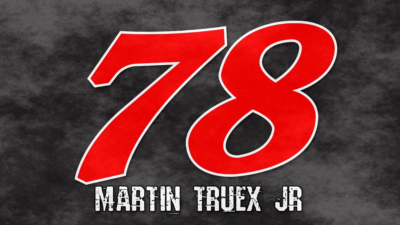nascar wallpapers — sprint cup: martin truex jr, #78 2015 furniture