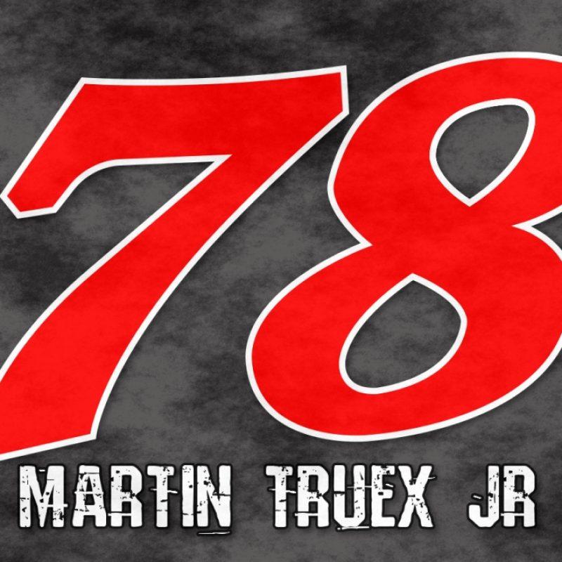 10 Top Martin Truex Jr 78 Logo FULL HD 1920×1080 For PC Background 2018 free download nascar wallpapers sprint cup martin truex jr 78 2016 furniture 800x800