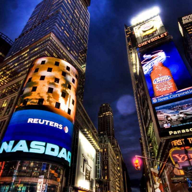 10 Top Wall Street Stock Market Wallpaper FULL HD 1920×1080 For PC Desktop 2021 free download nasdaq stock market new york wallpapers hd wallpapers id 8587 800x800