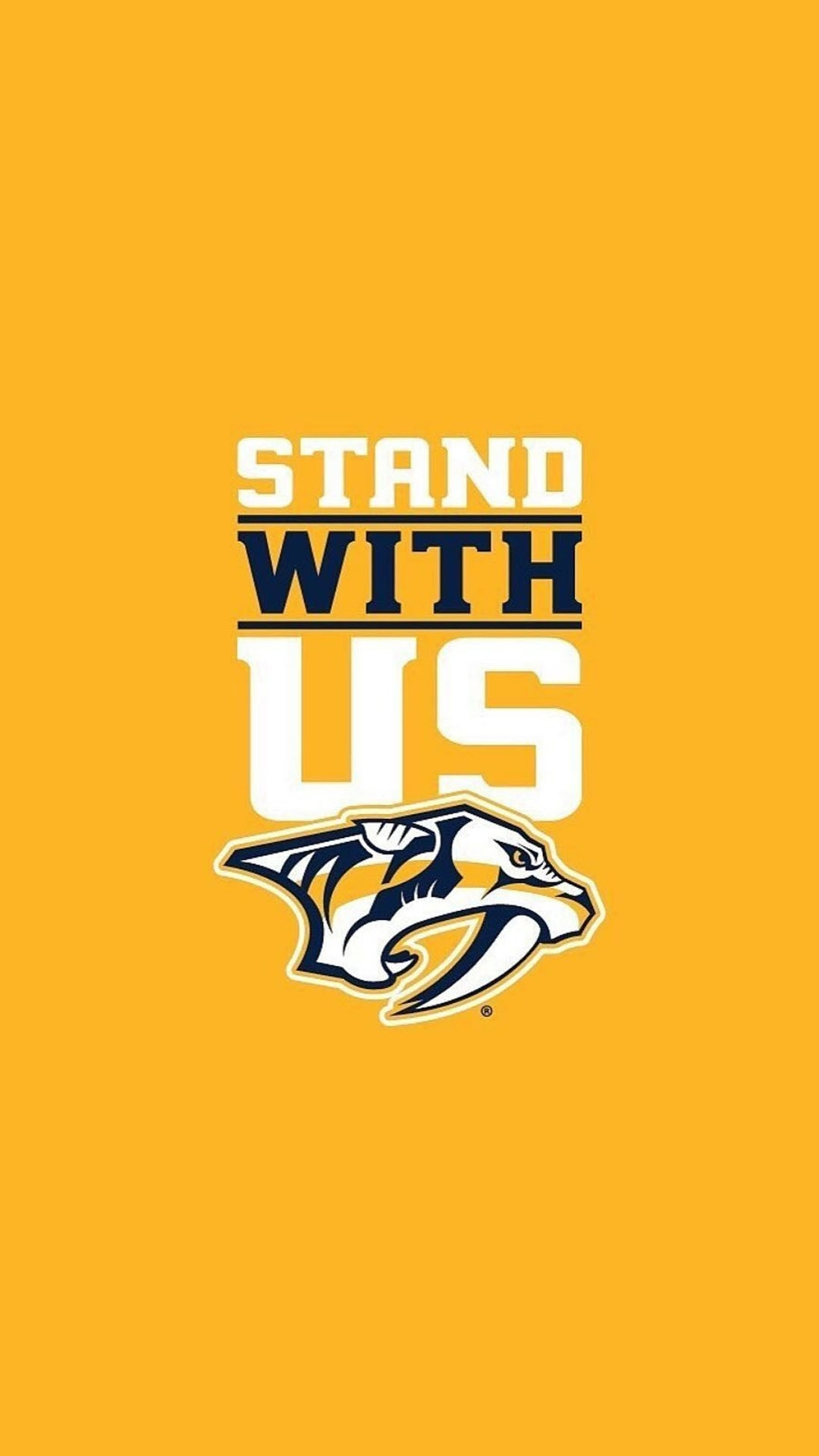 nashville predators iphone wallpaper (68+ images)