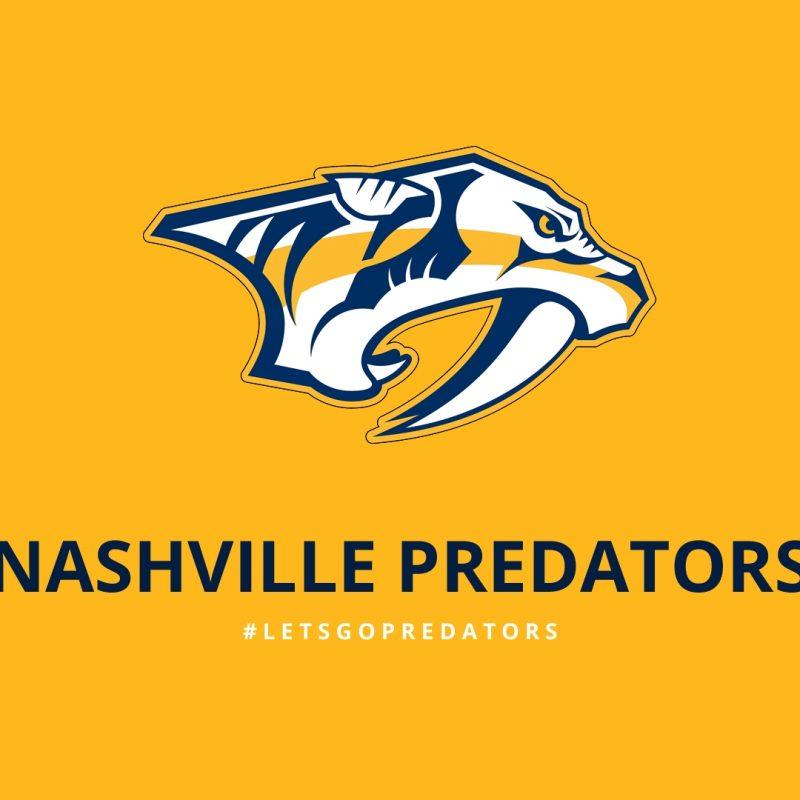 10 Most Popular Nashville Predators Iphone Wallpaper FULL HD 1080p For PC Desktop 2018 free download nashville predators wallpapers wallpaper cave 800x800