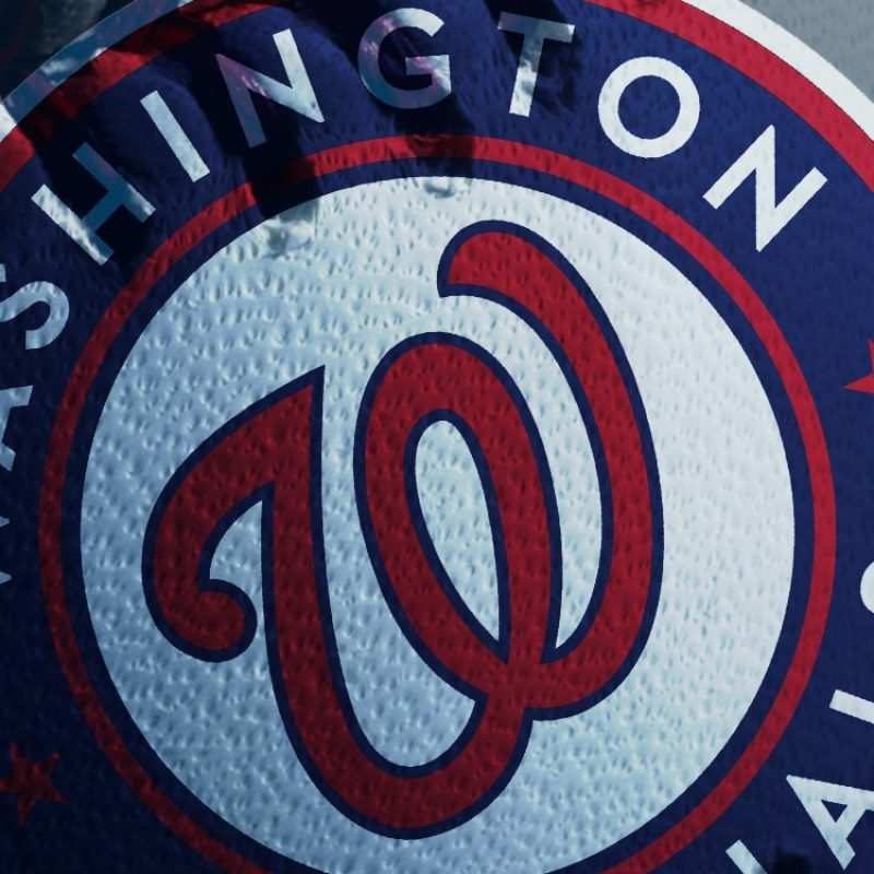 10 Top Washington Nationals Iphone Wallpaper FULL HD 1080p For PC Background 2018 free download nationals wallpapers group 63 800x800