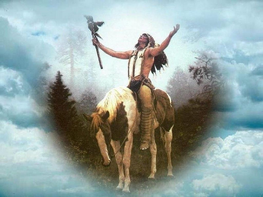 native american indian wallpapers free | indian pics | pinterest