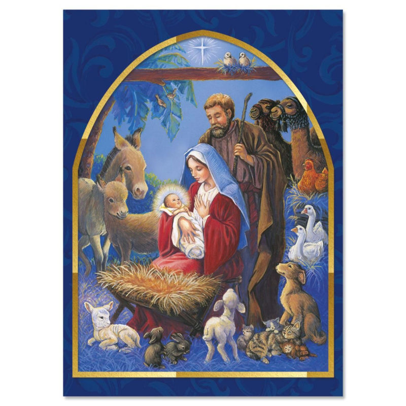 10 Top Christmas Nativity Pics FULL HD 1080p For PC Desktop 2020 free download nativity christmas religious cards current catalog 800x800