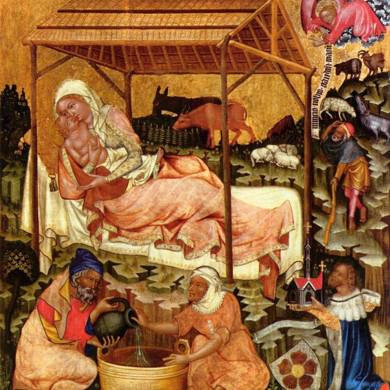 10 Latest Pictures Of The Birth Of Jesus FULL HD 1080p For PC Desktop 2018 free download nativity of jesus wikipedia 800x800