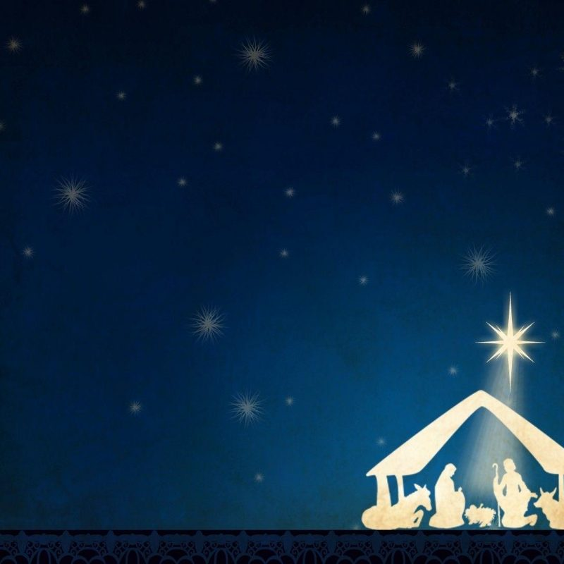 10 New Nativity Wallpaper Backgrounds Desktop FULL HD 1080p For PC Background 2018 free download nativity scene backgrounds wallpaper cave 800x800