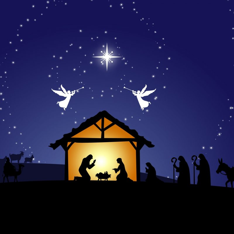 10 Latest Nativity Scene Wallpaper Screensaver FULL HD 1920×1080 For PC Background 2018 free download nativity scene wallpaper 44 images 800x800