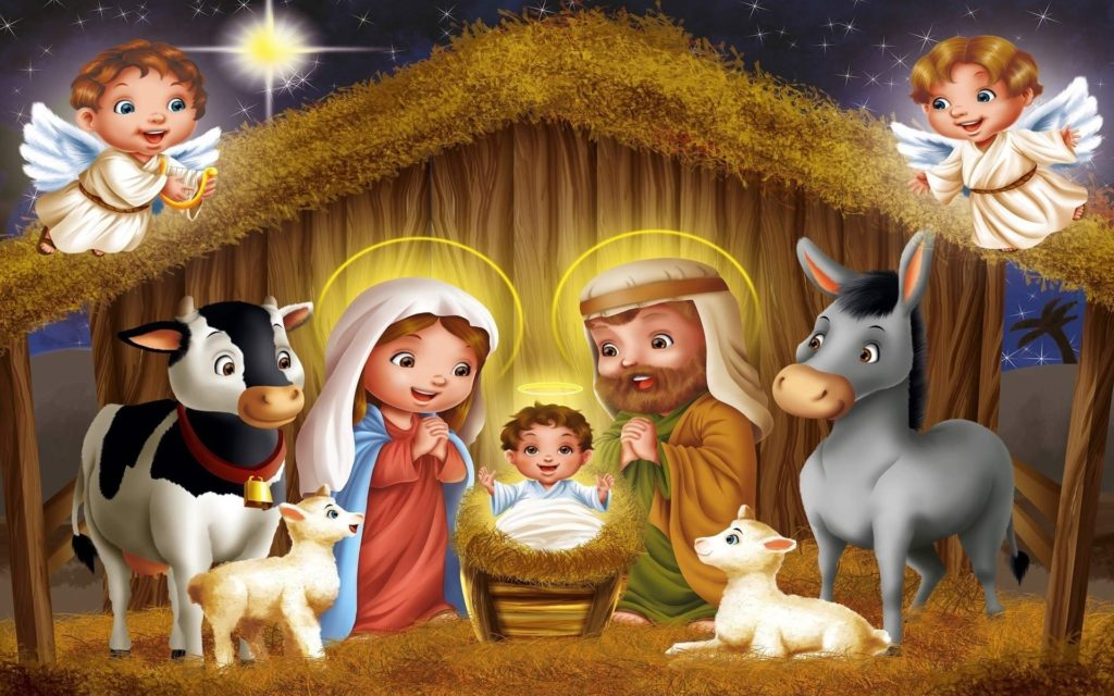 10 Latest Free Nativity Scene Images FULL HD 1080p For PC Desktop 2018 free download nativity scene wallpaper christmas nativity scene wallpaper c2b7e291a0 1024x640
