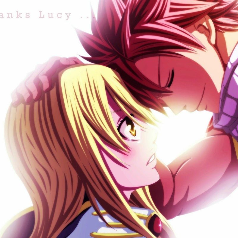 10 Top Natsu And Lucy Wallpaper FULL HD 1080p For PC Background 2018 free download natsu and lucy wallpapers wallpaper cave 800x800