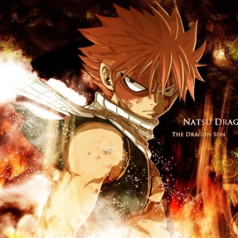 10 Most Popular Fairy Tail Background 1920X1080 FULL HD 1920×1080 For PC Desktop 2020 free download natsu dragneel fairy tail anime hd wallpaper 1920x1080 7698 anime 800x800