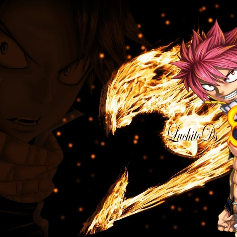10 Latest Fairy Tail Wallpaper Natsu FULL HD 1080p For PC Desktop 2018 free download natsu fairy tail e29da4 4k hd desktop wallpaper for 4k ultra hd tv 1 800x800