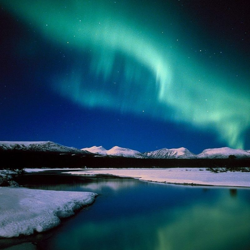 10 Latest Winter Northern Lights Wallpaper FULL HD 1080p For PC Desktop 2018 free download nature aurora borealis northern lights canada sky light id premi 800x800