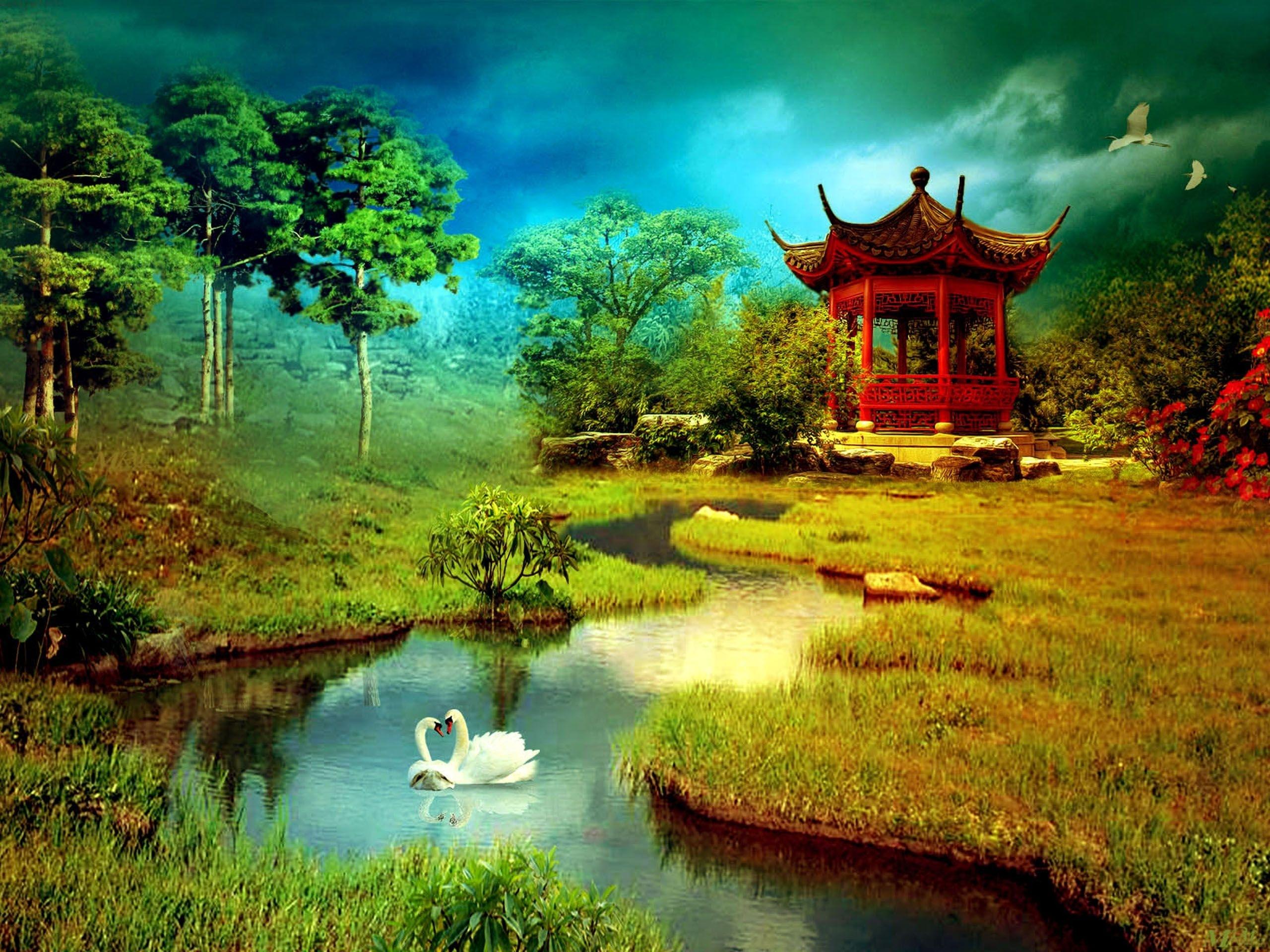 nature backgrounds   free wallpapers, desktop wallpaper, desktop