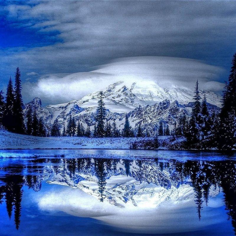 10 Most Popular Beautiful Winter Landscapes Wallpapers FULL HD 1080p For PC Desktop 2018 free download nature landscape beautiful winter landscapes wallpapers desktop 800x800