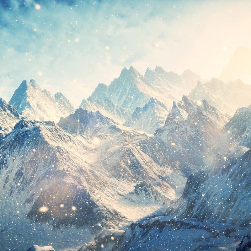 10 New Snow Mountain Wallpaper 1920X1080 FULL HD 1920×1080 For PC Background 2018 free download nature landscape snow mountains wallpapers desktop phone tablet 800x800