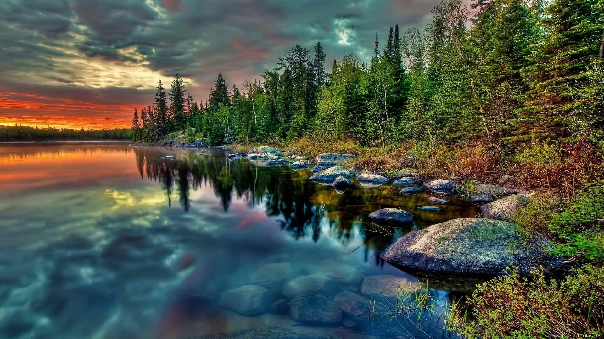 nature wallpapers full hd | top wallpapers