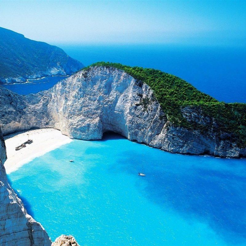10 Top Hd Desktop Wallpapers 1280X1024 FULL HD 1080p For PC Background 2020 free download navagio bay grece fond decran paysage naturel 1280x1024 800x800