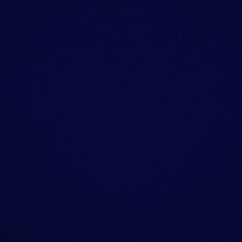 10 Latest Dark Blue Background Hd FULL HD 1920×1080 For PC Background 2018 free download navy blue background hd wallpapers pulse 800x800