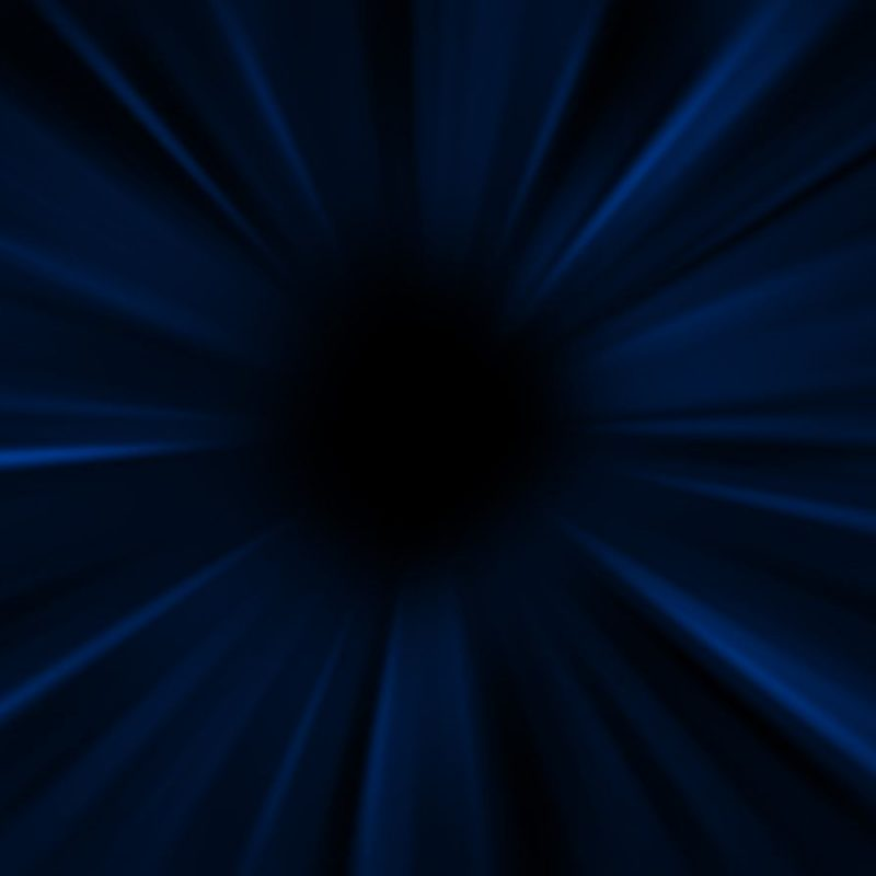 10 Best Dark Blue Hd Background FULL HD 1080p For PC Background 2018 free download navy blue background hd wallpapers pulse color blues 800x800
