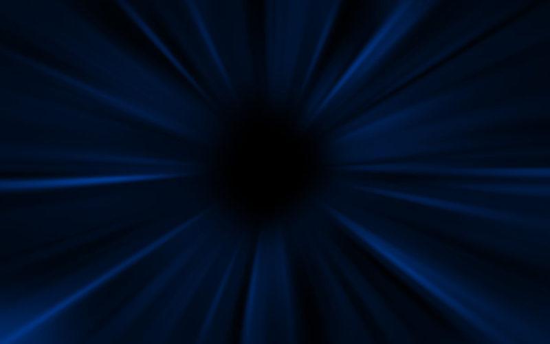 10 Best Dark Blue Wallpaper Hd FULL HD 1920×1080 For PC Desktop 2020 free download navy blue background hd wallpapers pulse color blues in 2019 800x500