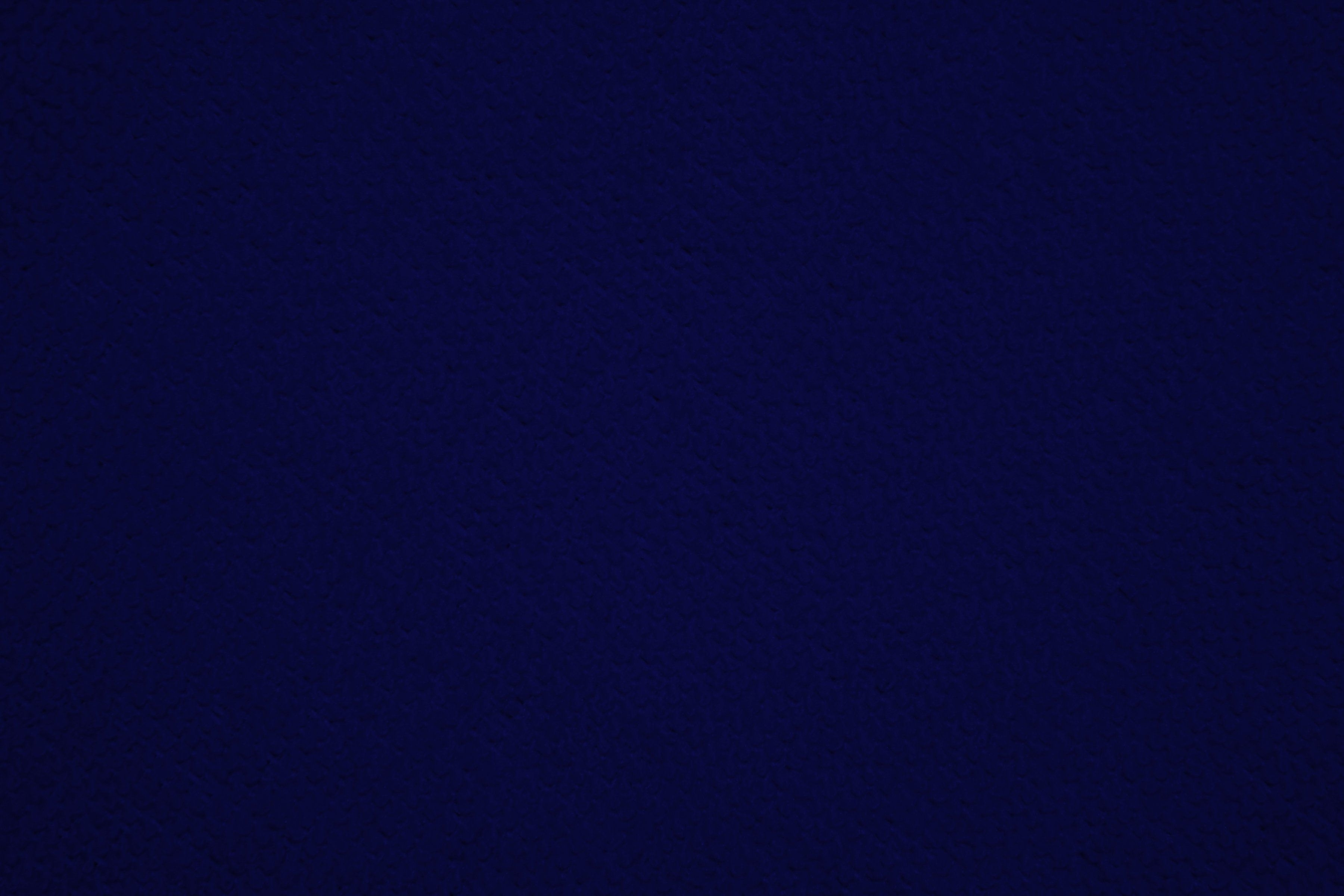 10 Latest Dark Blue Background Hd Full Hd 19201080 For Pc Background