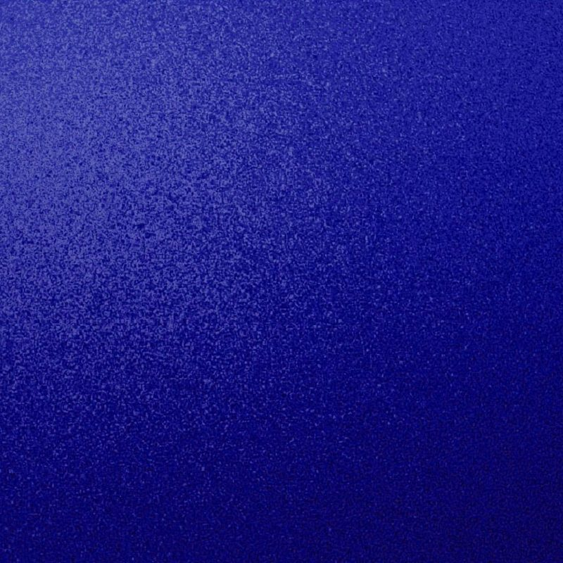 10 Latest Dark Blue Background Hd FULL HD 1920×1080 For PC Background 2018 free download navy blue backgrounds wallpaper cave 4 800x800