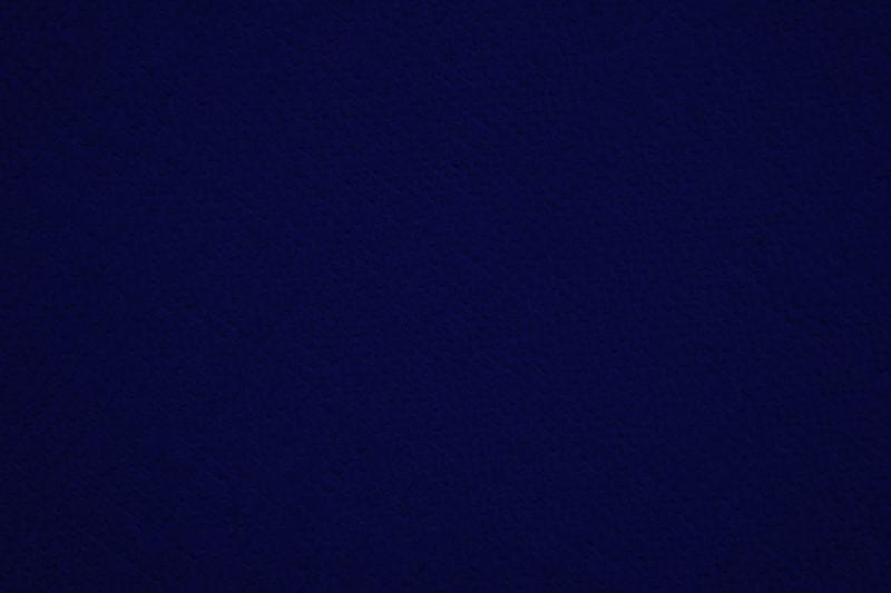 10 Best Dark Blue Wallpaper Hd FULL HD 1920×1080 For PC Desktop 2020 free download navy blue backgrounds wallpaper cave 5 800x533