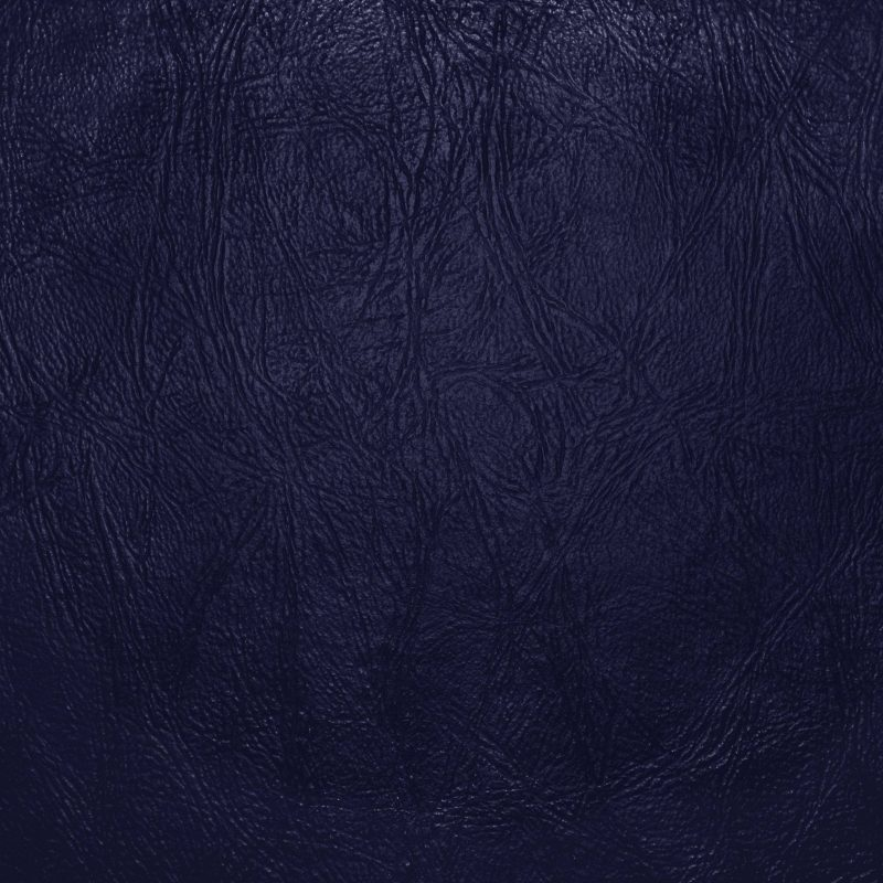 10 Latest Navy Blue Textured Background FULL HD 1920×1080 For PC Background 2018 free download navy blue backgrounds wallpaper cave all wallpapers pinterest 800x800
