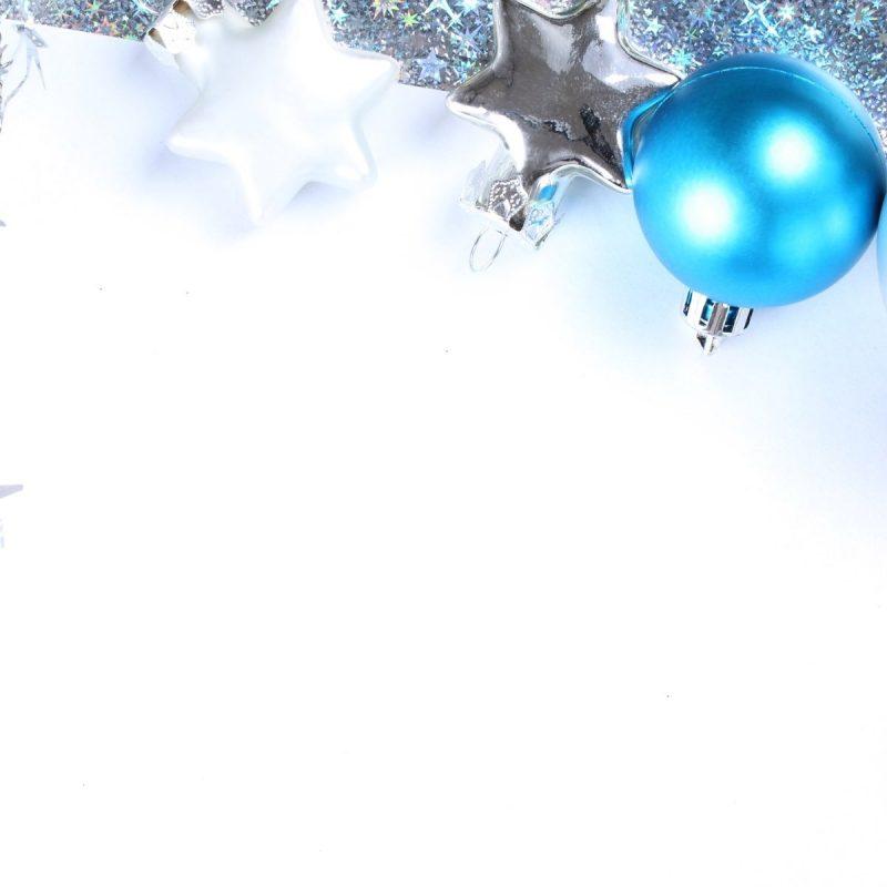 10 Best Blue Christmas Background Hd FULL HD 1920×1080 For PC Desktop 2018 free download navy blue christmas balls hd walldevil 800x800